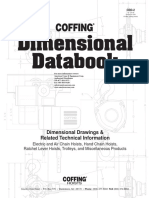 CDD2updated Dimensions Allproducts