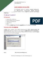 Remote_Installation_Services ittharlay.blogspot.com.pdf