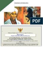 PAHLAWAN NASIONAL_HANIF.docx