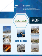 Auditing Testing Third Party Inspection.pdf