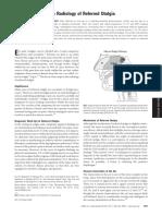 1817.full.pdf