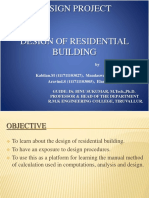 Residential Design Guide