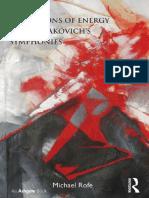392805864 Chopstakovich Sieff