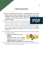 FRUTOS SECOS INVESTIGACION.docx
