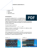 Informe Del Lab01 Telecomu Entregar