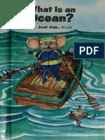 What_is_an_ocean.pdf