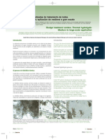 Vertederos 3.pdf