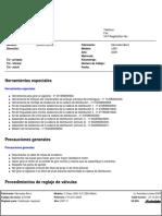 puesta_c280.pdf