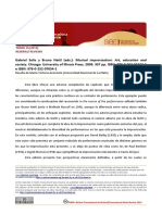 Trans_16_15_RESEN_A_de_Musical_improvisa.pdf