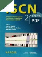 ISCN.2013