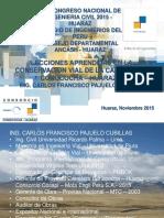 PresentacionCONGRESO-HZ-4.pptx