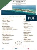 Job Fair Positions - TRMD Latest (1)-Ilovepdf-compressed