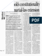 Business Mirror, Feb. 20, 2019, SC upholds constitutionality of 3rd martial-law extension.pdf