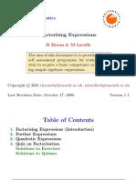 factor.pdf
