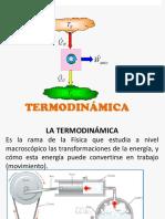 termodinmica-150714014439-lva1-app6892