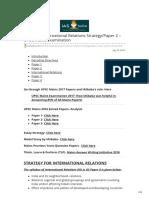 iasbaba.com-IASbabas International Relations StrategyPaper 2  UPSC Mains Examination.pdf