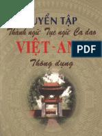 CA Dao Thanh Ngu Anh Viet