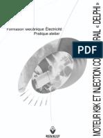 Fiche en français.pdf