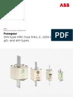 OF1GB_19-01_1SCC317001C0201.pdf