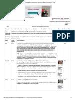 Red Magisterial _ Planeaciones de Ciencias_ Énfasis en Biología 1er Grado