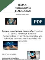 6-Tercera-revolucion-cientifico-tecnica.pptx