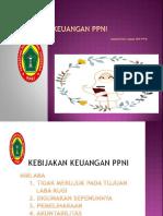 kiki pp