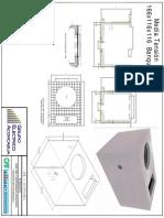 BT1FRMTB3 166X116X116.pdf