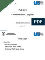 PME5324_aula1_2019