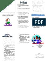kupdf.net_leaflet-kesehatan-jiwa.pdf