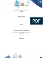 presaberes_telematica.pdf