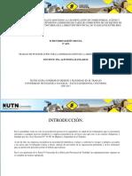 Presentación Qímica 050717 (1)
