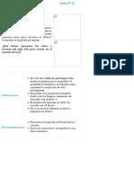 Foro N° 2.pdf