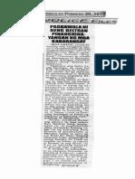 Police Files, Feb. 20, 2019, Pagkawala ni Beng Beltran pinanghinayangan ng mga kabarangay.pdf