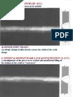 welddefects-1-150818112900-lva1-app6892.pdf