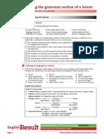 rlt_01_ca_worksheet.pdf