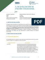 ExportarReporte.pdf