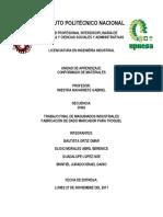Administracion y Logistica (Bowersox Closs Cooper)