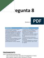 exposicion neurologia - medicina 2.pptx
