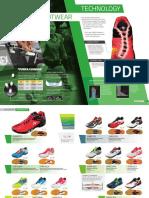 Badminton Footwear.pdf