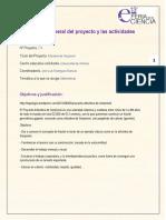 Descripción general del proyecto y las actividades.pdf