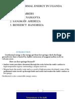 energy resources 1.pptx