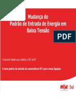 Guia de Mudança (1).pdf