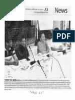 Manila Standard, Feb. 20, 2019, Thank You SGMA.pdf