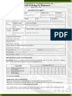 2_BasicTraining_Informationsheet (1).docx