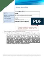 Murillo Garcia Javier EA3 (1)