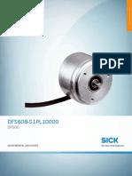 dataSheet_DFS60B-S1PL10000_1036758_en