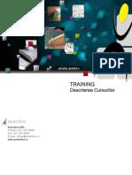 Training All Smartbox