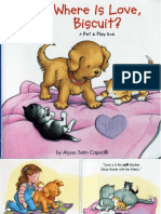 Where_is_Love_Biscuit.pdf
