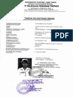 registrasi.pdf