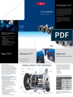Deac13uk10mm Uk Thermal Ac-compressor Leaflet Web
